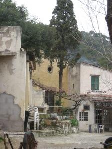 03. Sant Cebrià