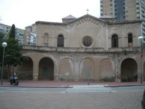 04. 3 Església