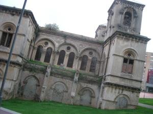 04. 4 Església