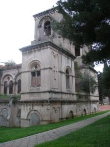 04. 5 Església