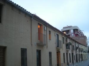 05. 2 Bascònia