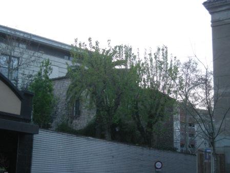 09. 7. Torre del R.