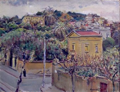 Amat, Josep - Sant Gervasi - 1944 (2)