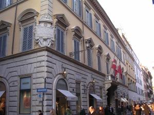 Palazzo_di_Malta_(Roma)