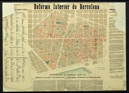 Reforma_interior_de_Barcelona__distribucin_de_nombres_adoptada_para_las_nuevas_calles_y_plazas_de_la_reforma_interior_de_Barcelona