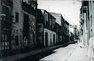 c Sant Crist, 1933