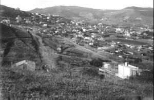 carmel 1920