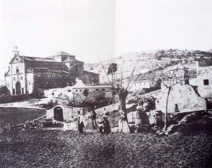 josepets 1850