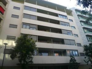 Casa_J_Espona_-_façana_Aribau