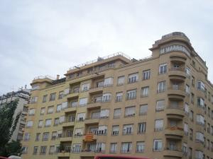 Plaça Molina, 7