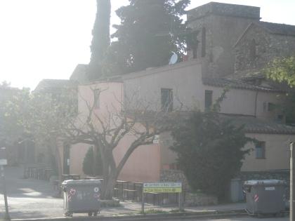 Santa Creu (1)