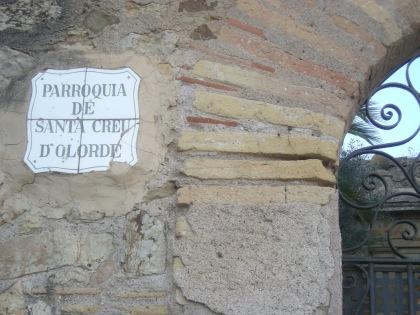 Santa Creu (3)