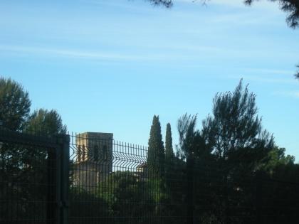 Santa Creu (4)