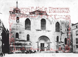 catedral 1886