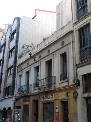 La Granada, 10 (2)
