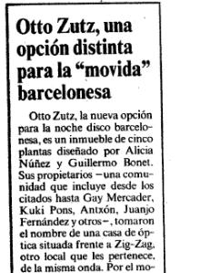 noticia 1985
