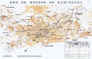 planol-metros-bcn-1974