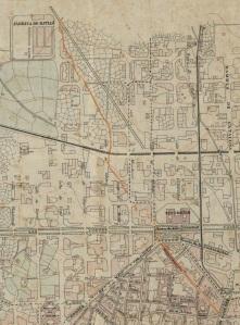 ICC RM.6121 1885