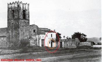 església vella d'horta - copia (2)