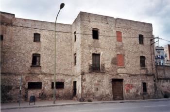 5556 Fàbrica Casas-Jover 2002