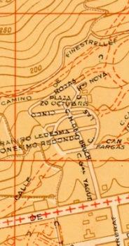 ICC RM.44635 1962