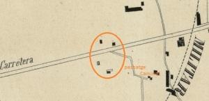 1855 RM.267959