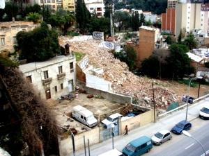 Vallcarca1