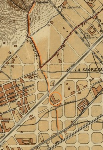 1890 Josep Maria Serra RM.24466