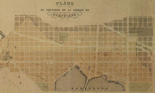 1859tot