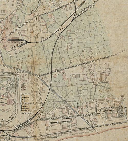 1885stmarti