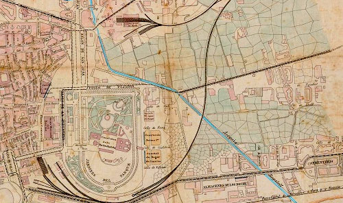 1890detall