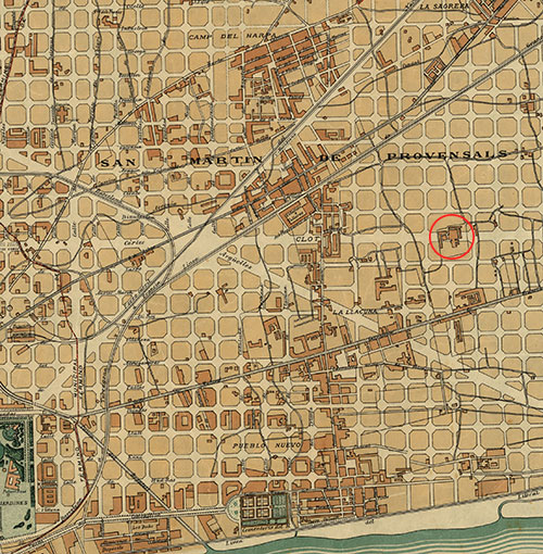 1890stmarti